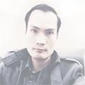 Tuan Nguyen VCCorp
