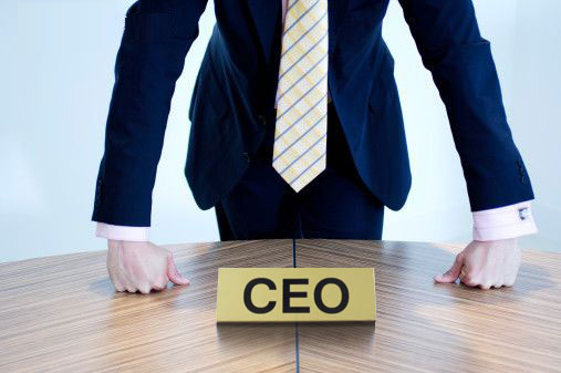 startup_ceo