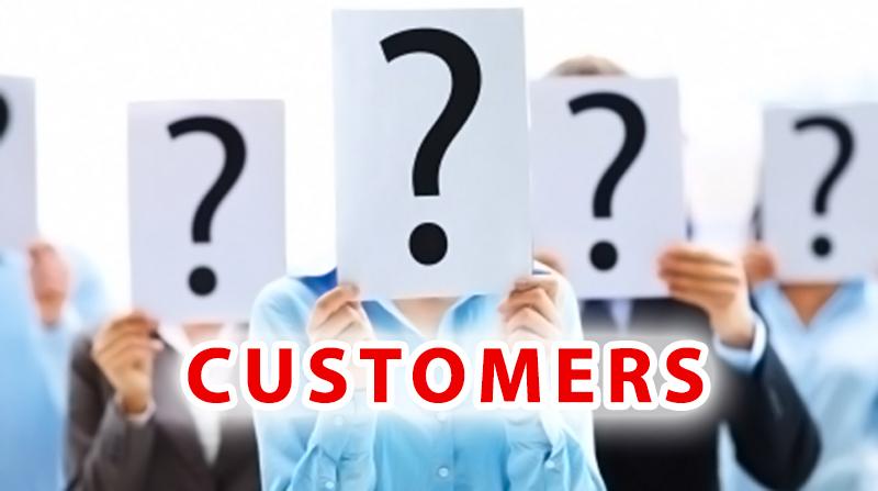 Nhận diện khách hàng