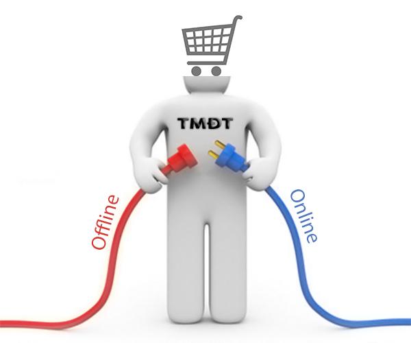 online-vs-offline-ecommerce
