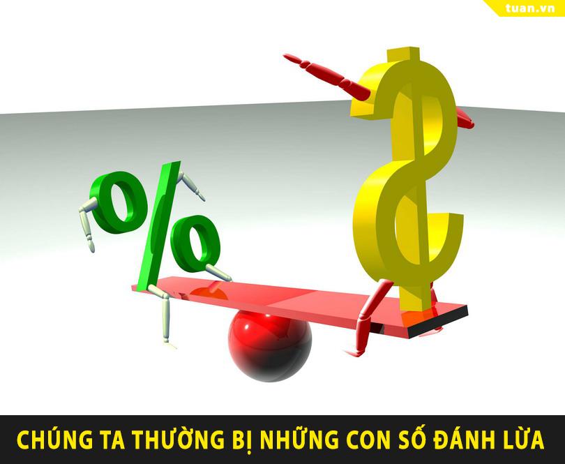 percent_lie